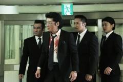 裏社会の男たち/動画