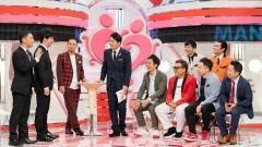 2019/8/4放送/動画
