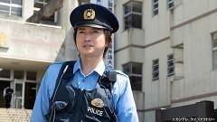 #5 いじめは犯罪だ!鉄拳制裁を…学校内警察の正体/動画