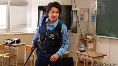 #10 さよなら嶋田隆平…最後に伝える言葉は/動画