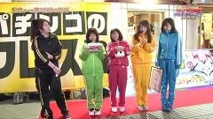 #167 実戦塾/13thシーズン総集編/動画