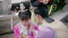 花散る宮廷の女たち〜愛と裏切りの生涯 #15(字幕)/動画