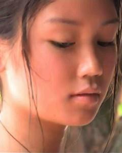 #2 鮎川穂乃果「しずく-穂乃果-」/動画