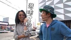 #352 おもスロ/HEY!鏡/ツイドラ/グレキン/動画