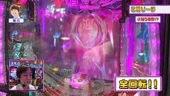 #289 ビワコのラブファイター/P真花月2 夜桜/ファフナー2/動画