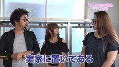 #114 ツキとスッポンぽん/DD北斗の拳 三兄弟Ver./動画
