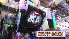 #211 ビワコのラブファイター/CRぱちんこ必殺仕事人V/動画