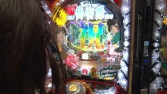 #234 ビワコのラブファイター/CR偽物語199ver./動画