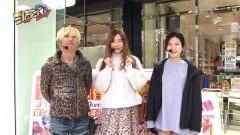 #15 RSゴーゴゴー/P慶次〜蓮/P地獄少女四/AKB123/北斗無双/動画