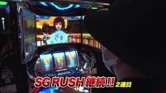 #925 射駒タケシの攻略スロットVII/スロ モンキーターンIV/動画