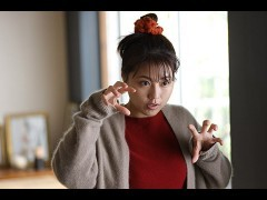 #7 母になる(仮)/動画