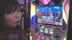 #8 DXセレクション/SLOT魔法少女まどか☆マギカ2/動画
