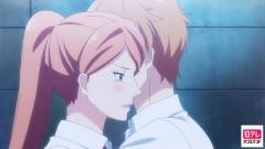 episode☆20『オレの友だちかもしれない奴がくっついた件について。』/動画