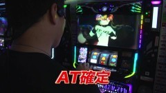 #148 TAI×MAN/まどマギ叛逆/ハーデス/動画