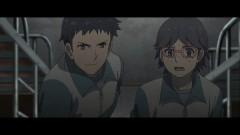 #9 「イーブル降臨」/動画
