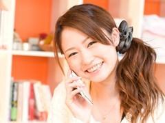 #10方言デート「天然ボケ過ぎる女」B/動画