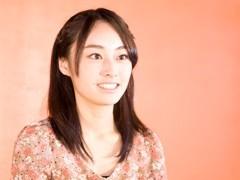 #12方言デート 「ケロが口癖のカエル好きな女」B/動画