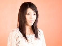 #14方言デート「色々なキャラが突然憑依する女」B/動画