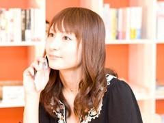 #20方言デート 「エイリアンが大好きな女」B/動画