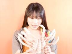 #22方言デート「サッカーネタを挟んでくる女」B/動画