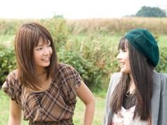 #24方言デート 「マイペースすぎる女」B/動画