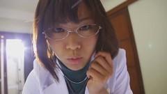 #3 安枝瞳「Sunrise」/動画