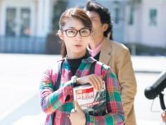 第6話 VS 横見浩子(前編)/動画