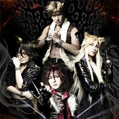 Live Musical「SHOW BY ROCK!!」〜THE FES II-Thousand XVII〜【Destiny】(千秋楽公演)