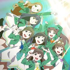 Wake Up,Girls!