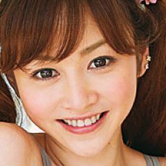 杉原杏璃「杏Lover」