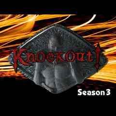 Knockout! Season3